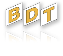 BDT Dental Offenburg