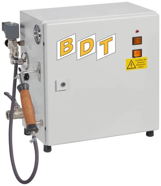 BDT DR1 Dampfstrahler - 1